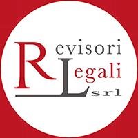 Revisori Legali Srl